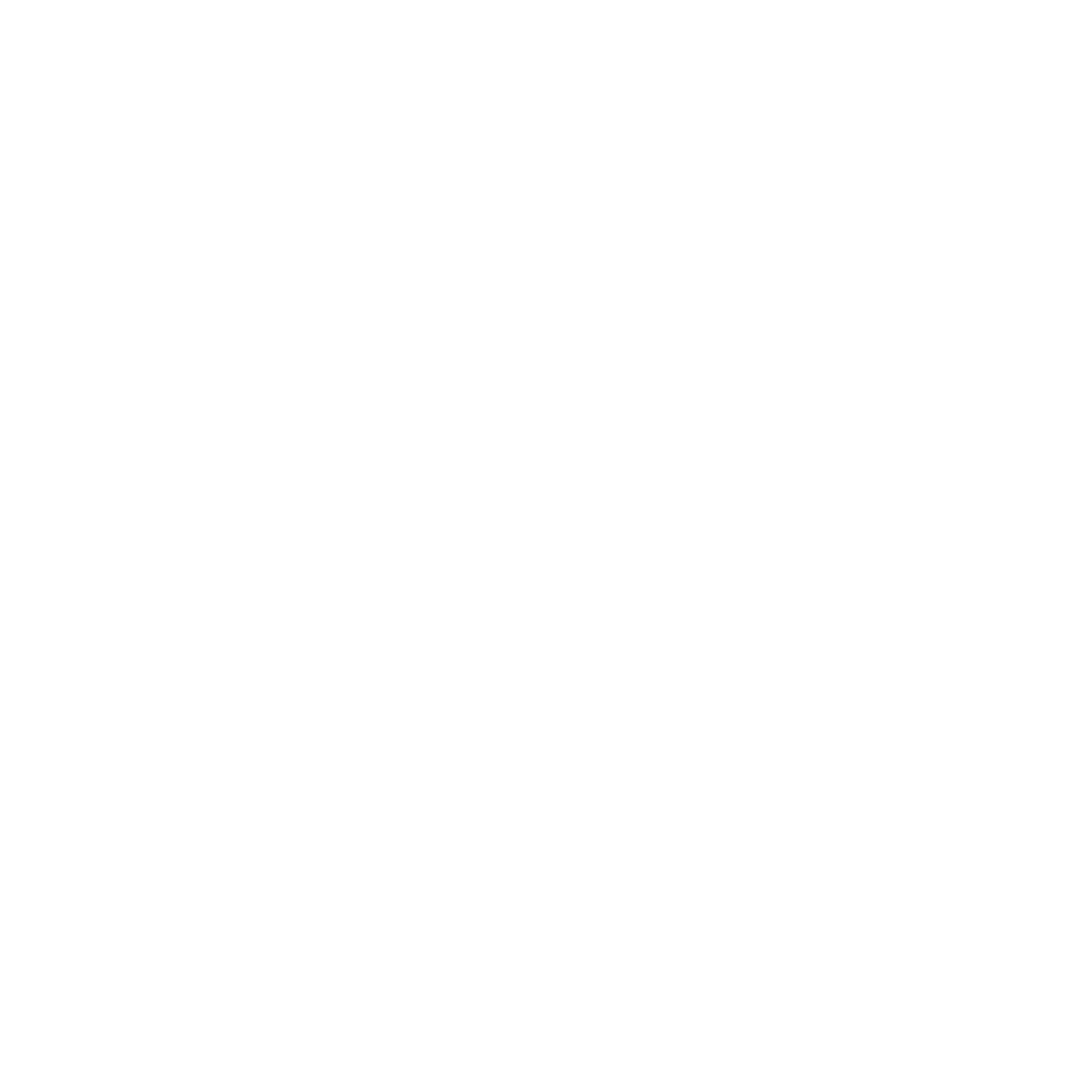 eWorkplace